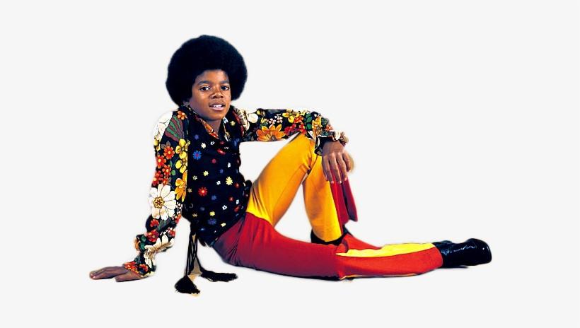 Michael Jackson Png File - Michael Jackson Transparent Background, transparent png #212424