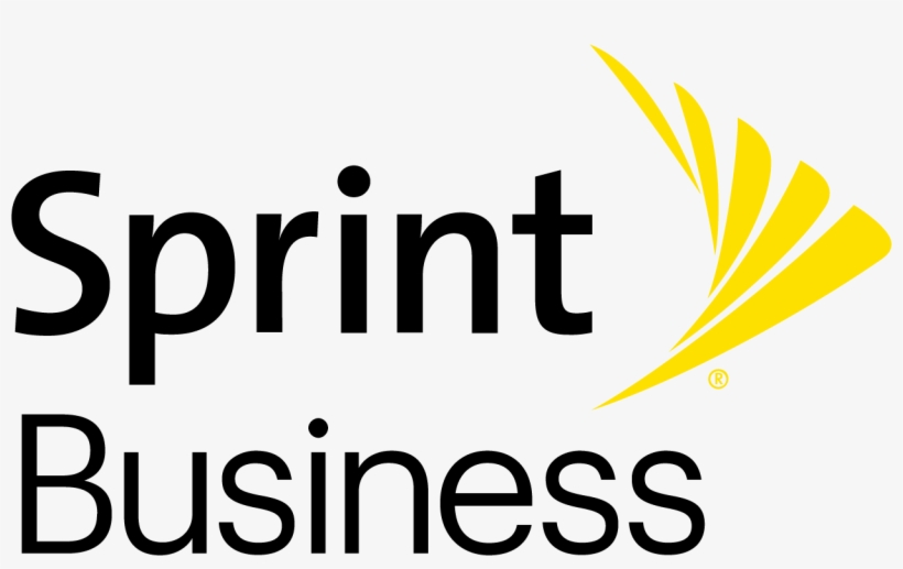 Sprint Business Png Logo - Blackberry Curve 8330 No Contract Sprint Cell Phone, transparent png #212427