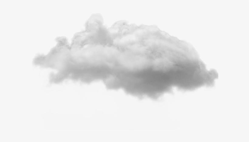 Fog white. Picture clipart cloud clouds