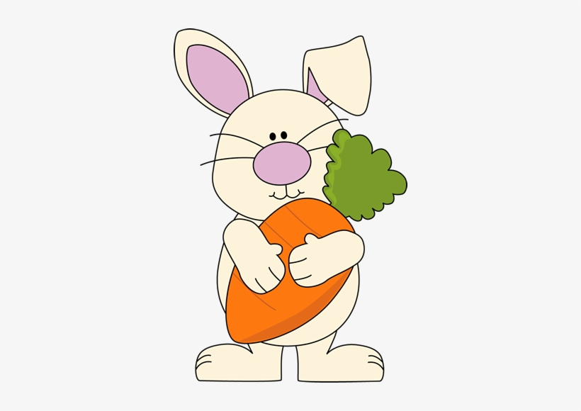 Carrots Png Easter - English Puzzles And Riddles - Free