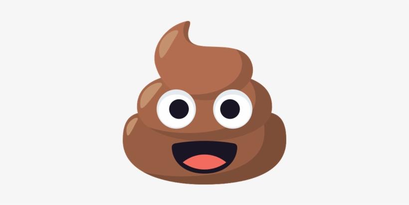 Do You Get A Lot Of Use Of The Poop Emoji - Cafepress Poop Emoji Cap, transparent png #214982
