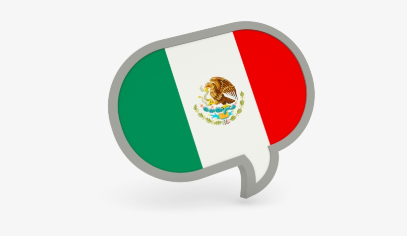 Waving Mexican Flag Png - Hong Kong Flag Icon, transparent png #217305