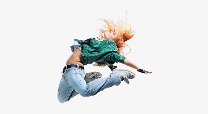 Dancer Png Hip Hop Dance Png Free Transparent Png Download Pngkey