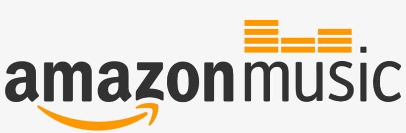 Bridget Metcalfe In Your Eyes On Amazon Amazon Music Logo Vector