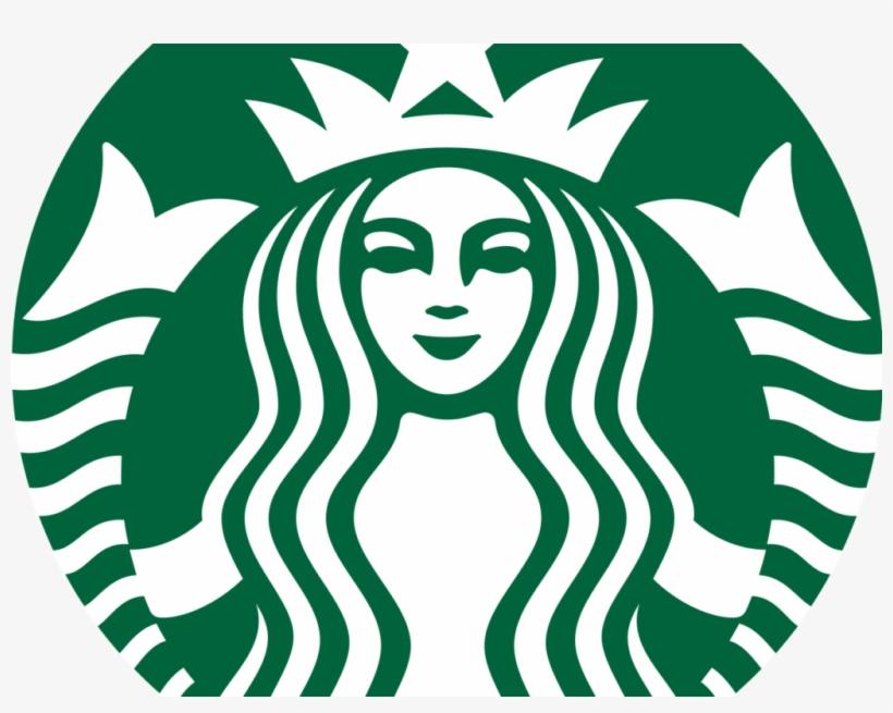 Starbucks Verismo Espresso Roast Espresso, 72 Pods, transparent png #218538
