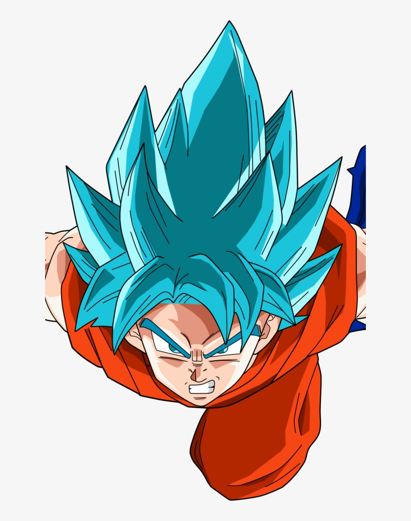 Movie Dragon Ball Z Dragon Ball Z Super Iphone Wallpaper Hd Free