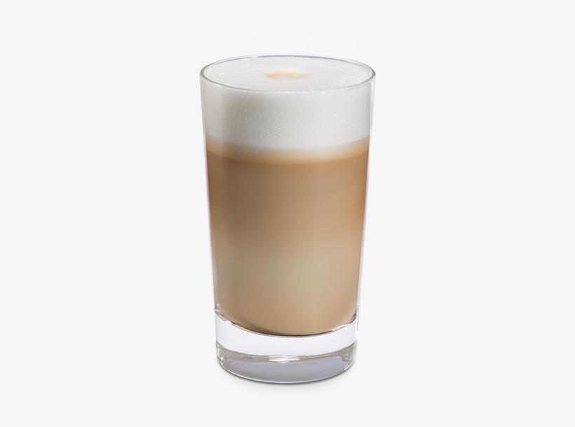 0063 Chai Tea Latte Png - Chai Latte Png, transparent png #218783