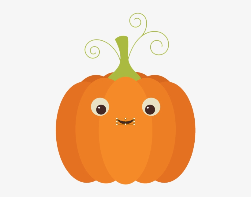 Pumpkin Png Images Transparent Free Download Cute Pumpkin Png Free Transparent Png Download Pngkey Free vector icons in svg, psd, png, eps and icon font. pumpkin png images transparent free