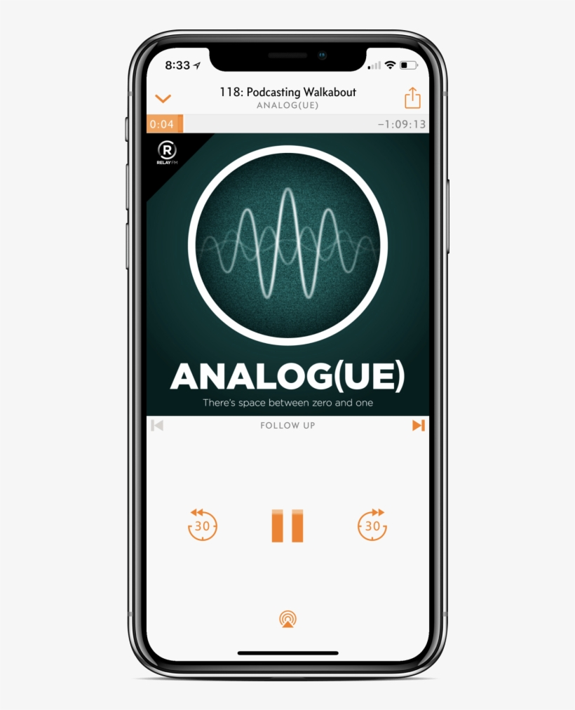 The App's Design Has Moved Away From The Apple Music-like - Apple Music Iphone X, transparent png #219582