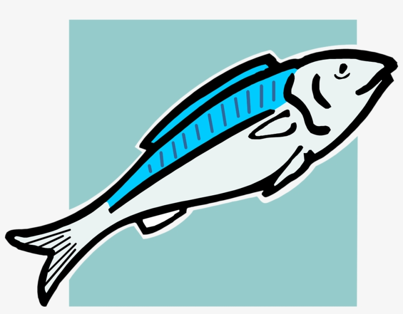 Fish Food Clip Art Png - Fish Food Clip Art, transparent png #2101697