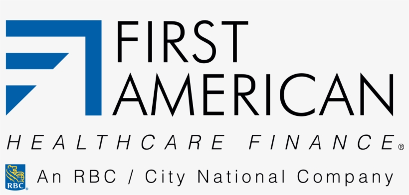 First American Equipment Finance, transparent png #2103767
