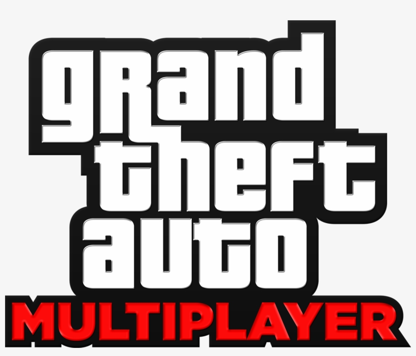 We Also Know That There Has Been All Sorts Of Alternative - New Gta Online Update Cars, transparent png #2107385