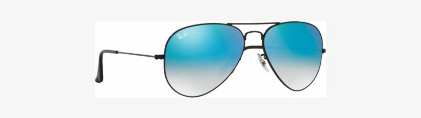 Colours - Sun Glasses Png Hd, transparent png #2108013