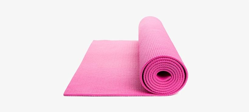 Yoga Mat Png Photos Yoga Mat Free Transparent Png Download Pngkey