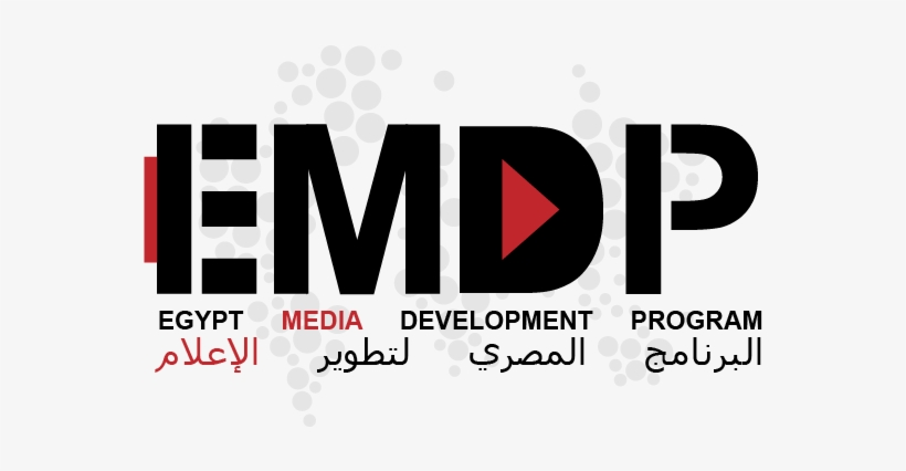 Image And Reputation Emdp's Media Products Have Developed - Ethical Journalism Network, transparent png #2110764