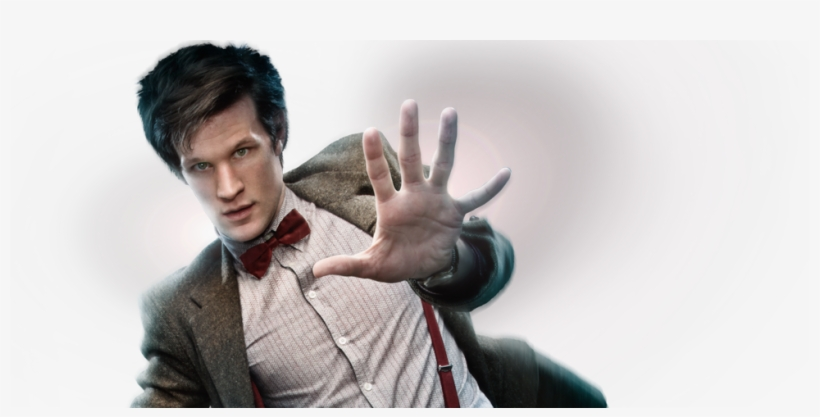 doctor who season 5 complete download