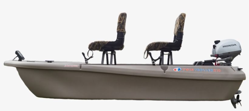 The World's Best Fishing Boat - Bass Boat, transparent png #2116953
