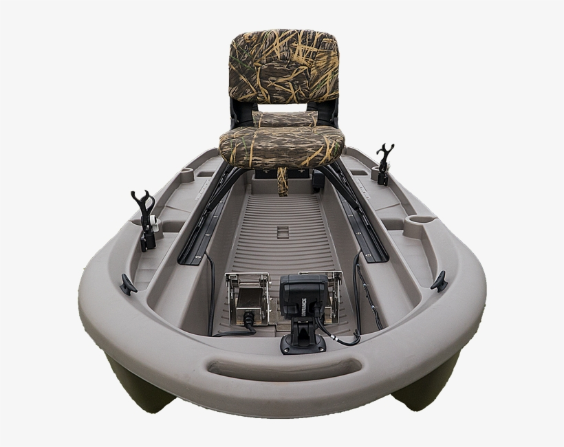 The World's Best Fishing Boat - Best Fishing Boat 2016, transparent png #2116991