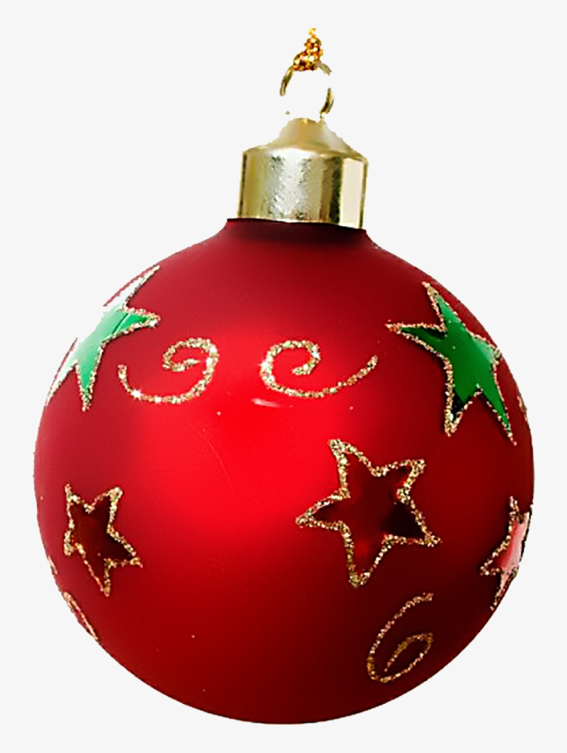 Clip Beautiful Png Image Clip Art Library High - Christmas Tree Decorating Things, transparent png #2118023