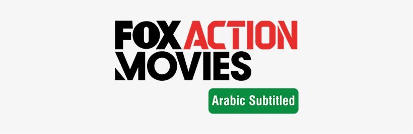 Fox Action Movies Hd - Fox Family Movies Logo - Free