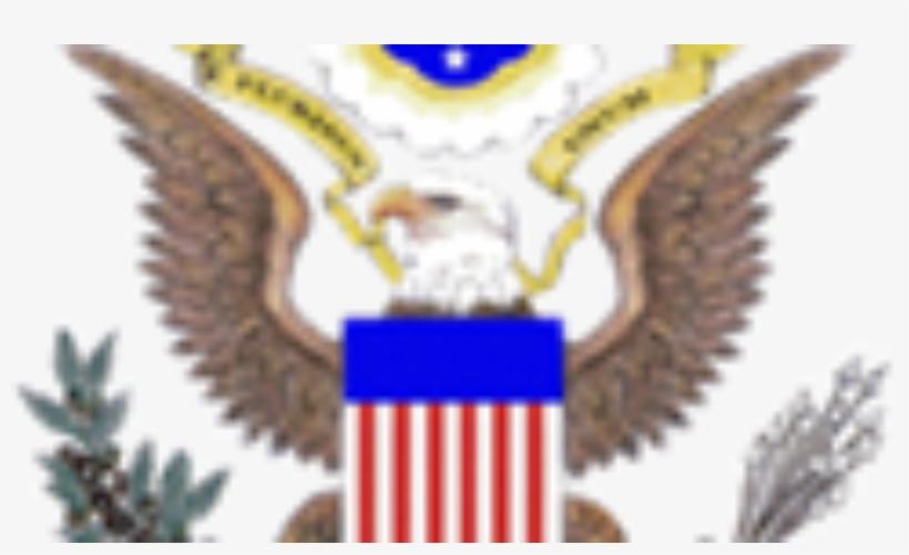 Logo Us Army - America Symbols - Free Transparent PNG Download - PNGkey