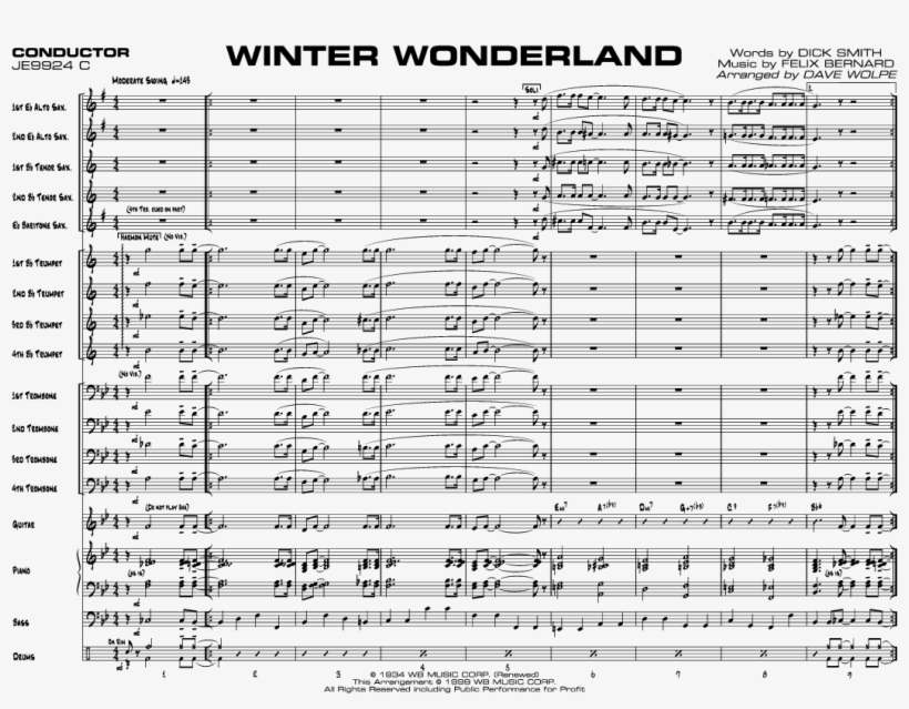 Winter Wonderland Thumbnail Winter Wonderland Thumbnail - Thumbnail, transparent png #2123110