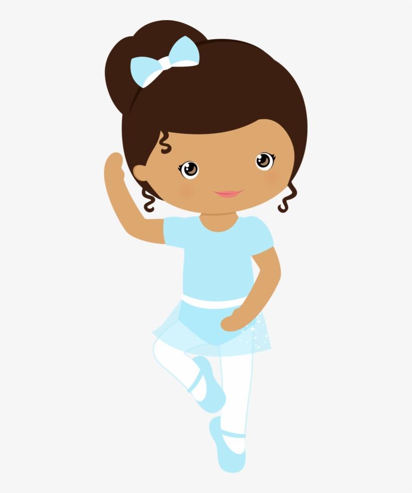 Ballet Jjtecsyxmlyql Minus Sapatilha Bailarina Azul Desenho