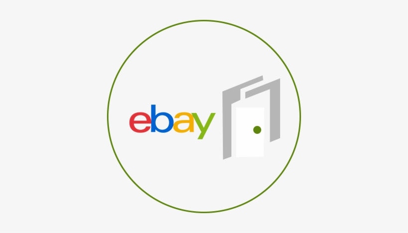 Ebay Store Mangment Rgb - Ebay Black Friday 2017, transparent png #2130664