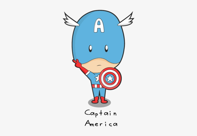 Favourite Superheroes - Png Baby Super Heroes, transparent png #2132142