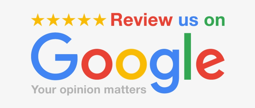 Click To Continue - Write Us A Google Review, transparent png #2132996