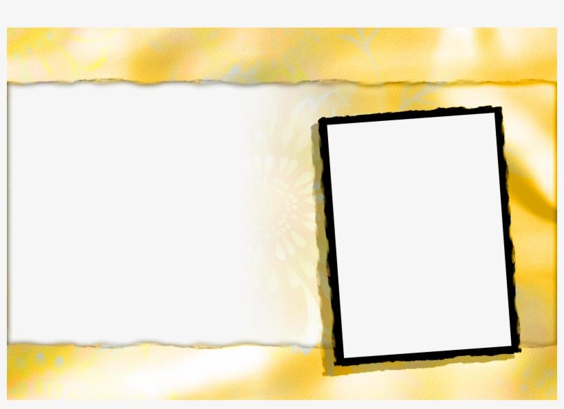 Albums Frames Engagement Frames Love Frames Marriags - Frames For Birthday Png, transparent png #2133566