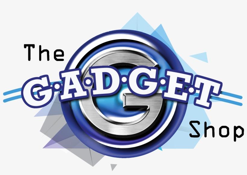 The Gadget Shop - Gadget Shop, transparent png #2134016