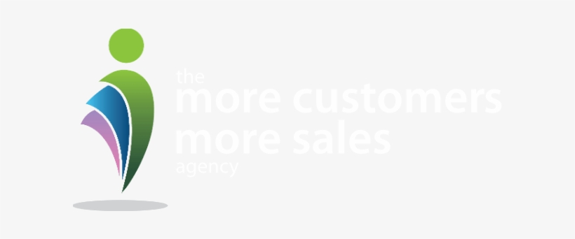 More Customers More Sales - Local Search Engine Optimisation, transparent png #2134065
