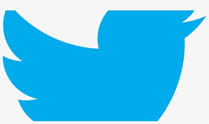 Twitter Bird Logo Red, transparent png #2134452