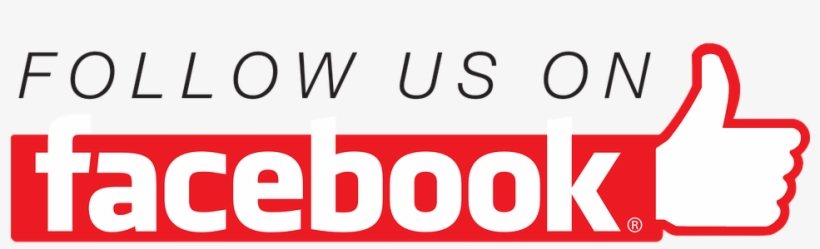 500 Facebook Logo Latest Facebook Logo Fb Icon Gif - Like Us On Facebook Red, transparent png #2134469
