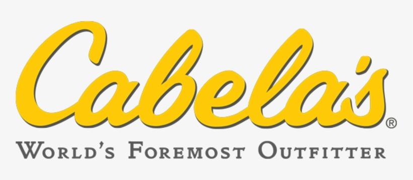 Description - Bass Pro Cabelas Logo, transparent png #2135004
