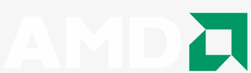 Amd Logo Amd Athlon 64 3000 2 Ghz Processor L1 128 Kb L2 Free Transparent Png Download Pngkey