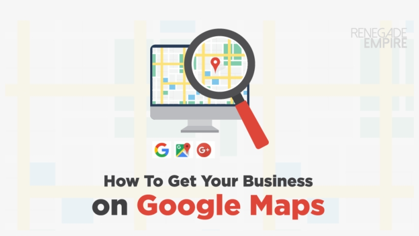 How To Get Your Business On Google Maps - Online Advertising ... Google Maps Advertising Free on free classified advertising, free newspaper advertising, free billboard advertising, free online banner advertising, free music advertising, free twitter advertising, free email advertising, free social media advertising, free facebook advertising, free business advertising, free internet advertising,