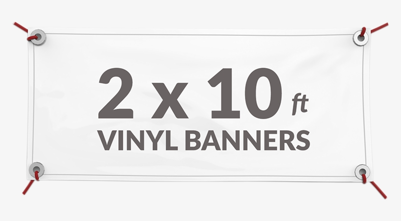 Colorful Shopping Sale Banner Template 3 X 2 Vinyl Banner Free