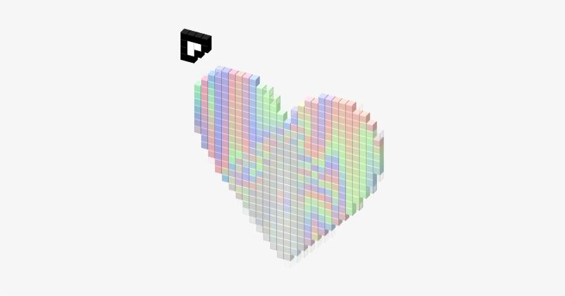 View Cursor On T-shirt - Heart Cursor Tumblr Transparent, transparent png #2140479
