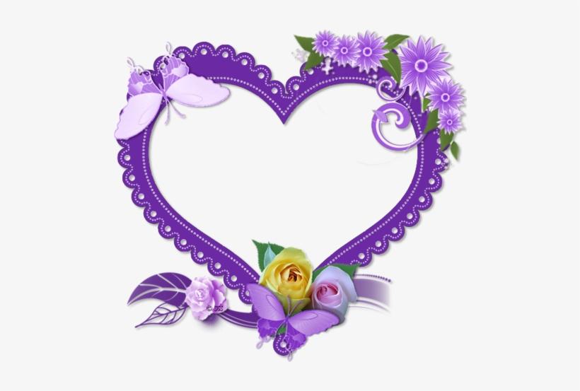 Image Du Blog Zezete2 - Love You, transparent png #2142159
