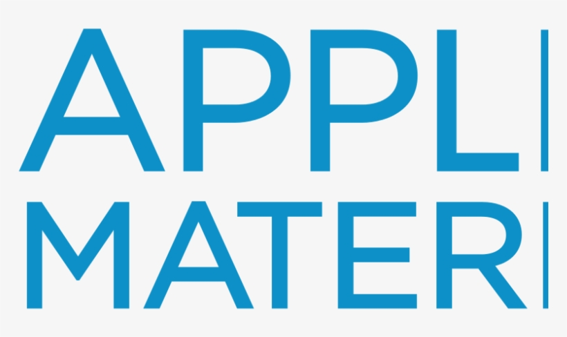 Applied Materials Logo Png Transparent - Applied Materials Logo, transparent png #2143170