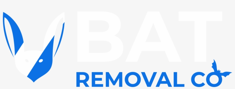Bat Removal Co, transparent png #2143649