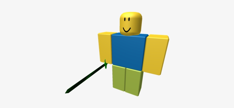 roblox noob face transparent background Roblox Noob Png Free Stock Roblox Noob Transparent Free Transparent Png Download Pngkey