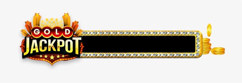 Myr 114145208 - - Military Rank, transparent png #2144339
