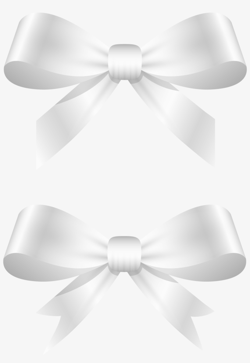 View Full Size - Ribbon, transparent png #2145428