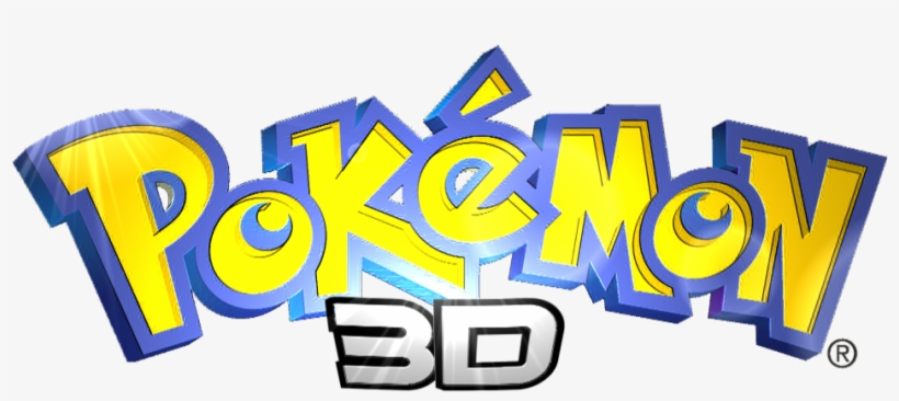 New Logo - Pokemon Go Catch Em All, transparent png #2146440