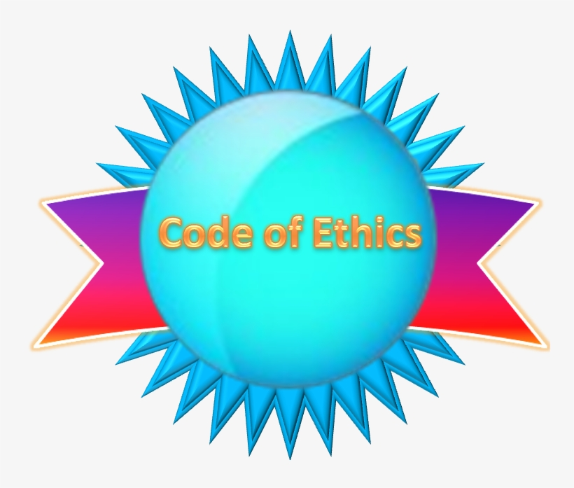 Code Of Ethics - Code Of Ethics Png, transparent png #2146952