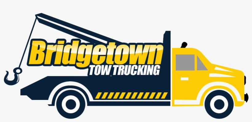 Portland Cheap Tow Truck Services - Portland, transparent png #2148837