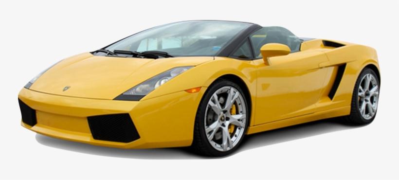 The Lamborghini Gallardo Spyder Lamborghini Gallardo Free
